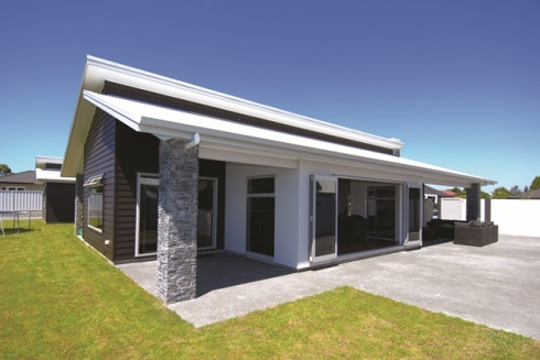 4 Bedroom Home Designs With Activity Room additionally Attached Carport Ideas moreover Mini Townhouse together with List 1 moreover 128985976799740873. on weatherboard home designs